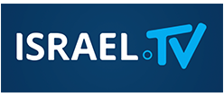 Israel TV logo