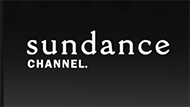 Sudance Channel logo