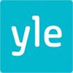 Yel logo